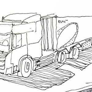 4. Camion